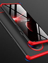 cheap -Full Protective Phone Case for OnePlus 7T OnePlus 7T Pro OnePlus 7 OnePlus 7 Pro OnePlus 6T OnePlus 6 OnePlus 5T