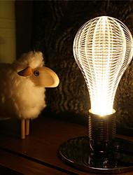 Недорогие -manoled творческий марс форма акриловая лампа созвездия освещения dp3026-0003 теплый свет