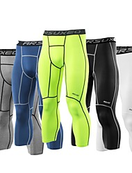 Compression Clothing