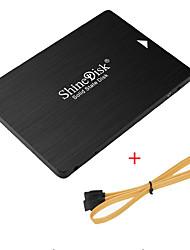 Недорогие -ssd диск 2.5 sata iii жесткий диск 240 ГБ внутренний твердотельный накопитель 240 ГБ ноутбук SSD жесткий диск для компьютера