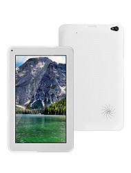 cheap -Panbom M902D 9 inch Android Tablet ( Android 4.4 1024 x 600 Quad Core 1GB+8GB )