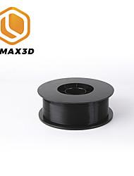 Недорогие -Simax 3D 3D принтер накаливания пла 1,75 мм 1 кг для 3D принтер для 3D ручка для 3D печати ручка