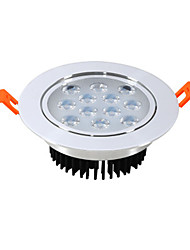 cheap -Wholesale Custom New Cob Ceiling Spotlight 3W7W12W18W Engineering Home Lighting Brushed Straw Hat Downlight