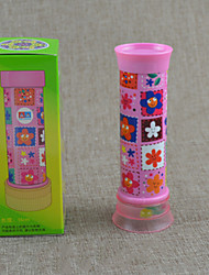 cheap -Kaleidoscope Simple Fun Funny Classic Kid's Boys' Girls' Toy Gift