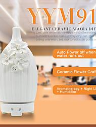 cheap -Air Purifiers YYM914 PP White