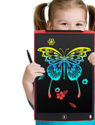 cheap -8.5 Inch Smart LCD Writing Tablet Electronic Notepad Kids Drawing Graphics Handwriting Board Educational Toy