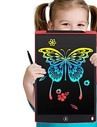 Недорогие -8,5-дюймовый смарт-жк-письменный планшет электронный блокнот детский рисунок графика почерк доска развивающие игрушки