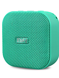 cheap -MIFA TWS WIRELESS BLUETOOTH SPEAKER WATERPROOF MINI PORTABLE STEREO MUSIC OUTDOOR HANDFREE SPEAKER FOR IPHONE FOR SAMSUNG PHONES