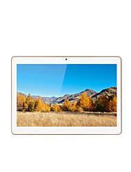 cheap -Panbom MT10 10.1 inch Android Tablet ( Android 4.4 1280 x 800 Quad Core 1GB+16GB )