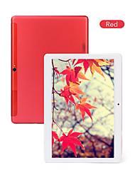 Недорогие -Panbom MT13 10.1 дюймовый Android Tablet ( Android 4.4 1920*1200 Octa Core 2GB+32Гб )