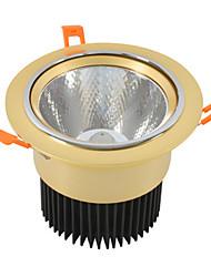 cheap -COB Spotlights Hotel Lighting Home Day 3W Lanterns Downlights Led Embedded Cob Downlights