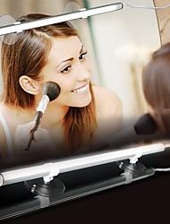 cheap -Make-Up Mirror Light Super Bright LED EU Plug 100-240V LED Lamp