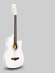 cheap -Professional Guitar / Parts & Accessories Guitar Material Fun Musical Instrument Accessories