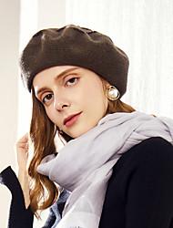 cheap -Polyester / Polyamide Headwear with Rhinestone 1pc Casual / Daily Wear Headpiece
