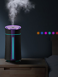 cheap -Humidifier / Aromatherapy Machine For Home Normal Temperature Mini / Moisturizing