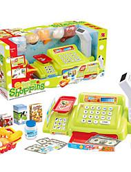 cheap -Children's Educational Toys. The Cashier Suit