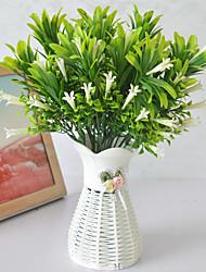 Недорогие -искусственный цветок 1 букет утренняя слава интерьер гостиной декор