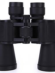 お買い得  -20 X 50 mm 双眼鏡 ポーロ パータブル 小型 全面マルチコーティング BAK4 キャンピング&ハイキング 狩猟 釣り アルミニウム合金 / ハンティング / バードウォッチング