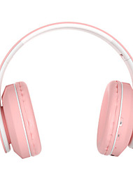 Недорогие -OEM inpods Bomm Наушники-вкладыши Беспроводное Путешествия и развлечения Bluetooth 5.0 С подавлением шума Sweatproof