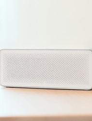 cheap -Xiaomi Square Box Bluetooth Speaker 2