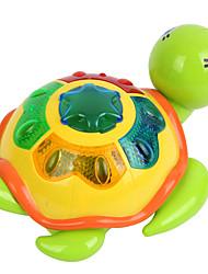 Недорогие -Обучающая игрушка Веселье Пластик Детские Летние развлечения с детьми Классика