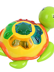 cheap -Educational Toy Fun Plastics for Kid's
