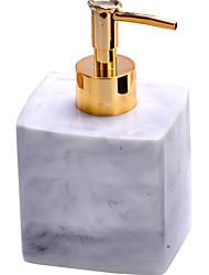 cheap -Hand Sanitizer Bottle Press Plastics 200 ml