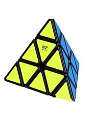 Недорогие -Speed Cube Set Волшебный куб IQ куб Чужой Кубики-головоломки головоломка Куб Классический Места Квадратные Игрушки Мальчики Девочки Подарок