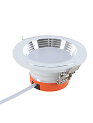 cheap -COB Ceiling Light Highlight Integrated 7W SMD Spotlight Commercial Lighting Ultra-Thin Embedded LED Downlight