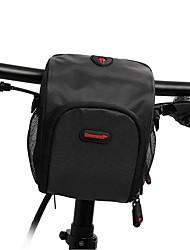 cheap -Bike Handlebar Bag Rain Waterproof Cycling Wearable Bike Bag Terylene Bicycle Bag Cycle Bag Cycling Outdoor Exercise Bike / Bicycle