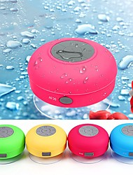 cheap -BTS-06 AI Speaker Bluetooth Mini Waterproof IPX7 Speaker For