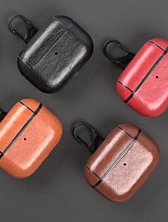 cheap -Case For AirPods Pro Cool Headphone Case Hard