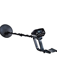 cheap -GTX4030 underground  metal detector big searching coil  for kids and hobbist user