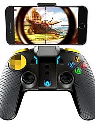 cheap -IPEGA PG-9118 PUBG CONTROLLER GAMEPAD JOYSTICK FOR PHONE BLUETOOTH GAME PAD FOR IPHONE MULTIMEDIA GAME ANDROID IOS PC FOR XIAOMI