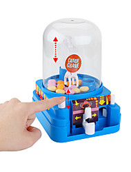 cheap -Claw Machine Claw Toy Mini Remote Controlled Manual intelligent Kid's