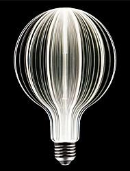 Недорогие -Manoled творческий созвездие формы солнца акриловые лампы лампы украшения dp3026-0002 теплый свет