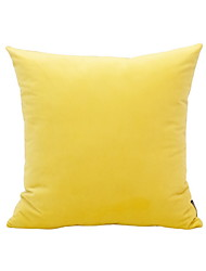 cheap -Comfortable-Superior Quality Bed Pillow Comfy Pillow Polyester Cotton