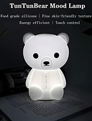 Недорогие -лампа настроения настроение ttb301