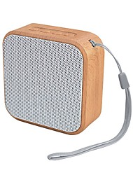 cheap -VBS06 Bluetooth AI Speaker Portable AI Speaker For