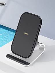 cheap -Wireless Charger QC 3.0 / Wireless Charger Wireless Charger CE Certified