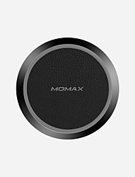 cheap -15 W Wireless Charger USB Charger Universal with Cable / QC 3.0 Not Supported 2.1 A DC 5V for Universal