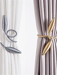Curtain Accessories