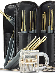 cheap -Pro'sKit Portable Tool Set Hand Tool Sets Toolkit For Office and Teaching Home repair