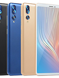 "cheap -BEST P20 Pro 5.72 inch "" 4G Smartphone ( 1GB + 4GB 6 mp MediaTek MT6580 1800 mAh mAh )"