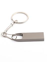 Недорогие -Литбест 64 ГБ USB флэш-накопители USB 2.0 Creative для автомобиля