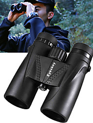 cheap -Eyeskey 8 X 32 mm Binoculars Roof Outdoor Camera Wide Angle Fully Multi-coated BAK4 Casual Performance Outdoor Exercise Spectralite Coating