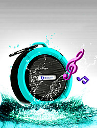 cheap -PORTABLE SPEAKER BLUETOOTH OUTDOOR WIRELESS MUSIC SPEAKER SUBWOOFER SPORTS STEREO SOUND MINI SPEAKER BLUETOOTH PORTABLE BASS