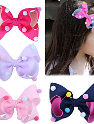 cheap -Ladies Cute Princess Fabric Vacation Birthday Party - Solid Colored