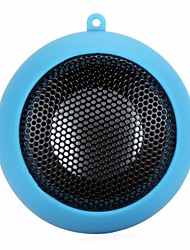 cheap -VBS01 Wired AI Speaker Portable AI Speaker For PC
