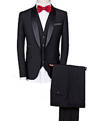 cheap -Black Blend custom tuxedo